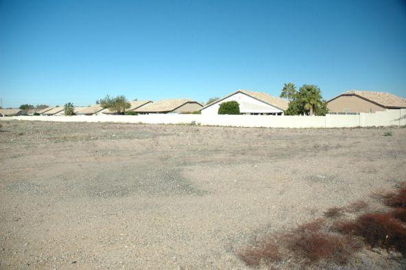 10750 W. Beardsley Rd., Peoria, AZ 85382 Photo 31