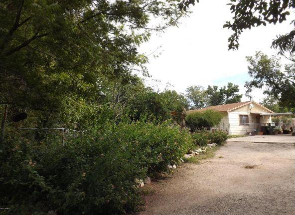 435 N. Sibyl, Saint David, AZ 85630 Photo 11
