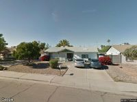 Home for sale: College, Tempe, AZ 85283