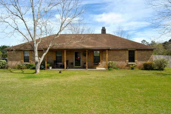27050 C R Watson Rd., Robertsdale, AL 36567 Photo 40