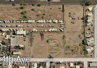 Home for sale: 3050 W. 4th Avenue, Apache Junction, AZ 85120