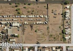 3050 W. 4th Avenue, Apache Junction, AZ 85120 Photo 1