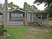 Home for sale: 8140 Kestrel Rd. E., Orange, TX 77632