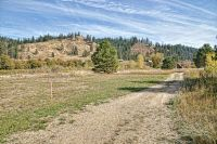 Home for sale: Lot 3 Block 1 Riverfront Estates, Garden Valley, ID 83622