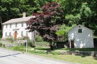 Home for sale: 6 Landing Hill Rd., East Haddam, CT 06423
