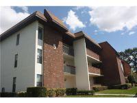 Home for sale: 55a Cypress Run, Homosassa, FL 34446