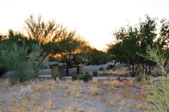 2423 S. Sunset Village Dr., Gold Canyon, AZ 85118 Photo 3