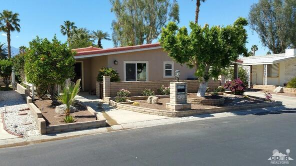 74120 Mercury Cir. West, Palm Desert, CA 92260 Photo 7
