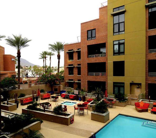 7301 E. 3rd Avenue, Scottsdale, AZ 85251 Photo 33