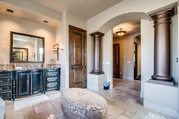 14816 E. Sandstone Ct., Fountain Hills, AZ 85268 Photo 28