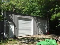 Home for sale: 29805 E. Atherton Sibley Rd., Sibley, MO 64088