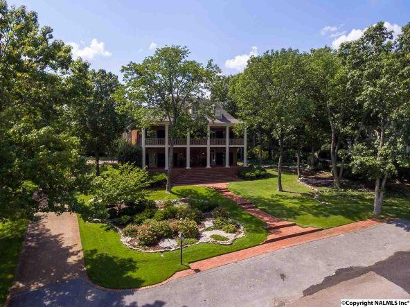 2428 Covemont Dr., Huntsville, AL 35801 Photo 44