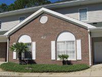 Home for sale: 112 Ricemill Cir., Sunset Beach, NC 28468