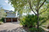 Home for sale: 60 S. Summit Dr., Santa Rosa Beach, FL 32459