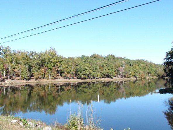 7299 Moseley Dixon Rd., Macon, GA 31220 Photo 7