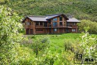 Home for sale: 27545 Running Elk Dr., Clark, CO 80428