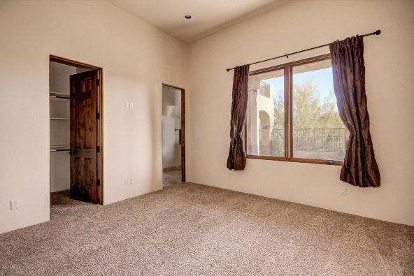 10714 E. Addy Way, Scottsdale, AZ 85262 Photo 44