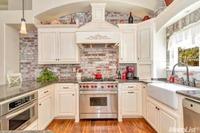 Home for sale: 1365 Harth Ct., Dixon, CA 95620