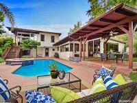 Home for sale: 4375 Woodland Dr., La Mesa, CA 91941