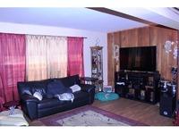 Home for sale: Temple Terrace, FL 33617