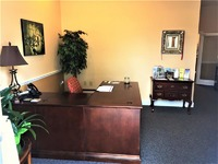 Home for sale: 244 S. Woodland Blvd., DeLand, FL 32720