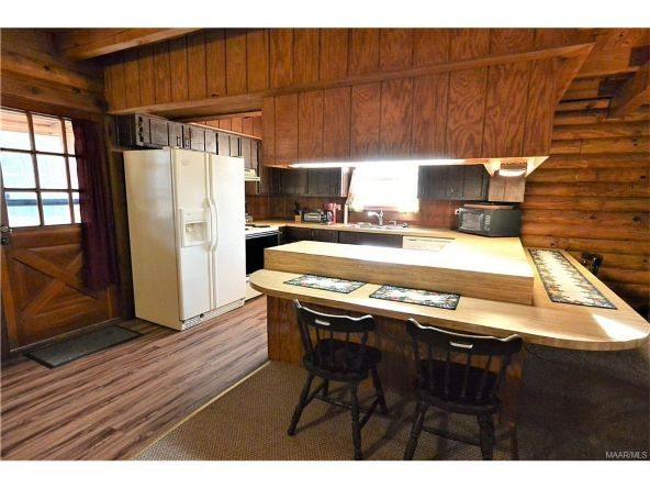 118 Old Colley Rd., Eclectic, AL 36024 Photo 61