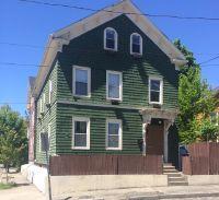 Home for sale: 2 Esten St., Providence, RI 02908