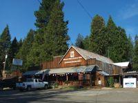 Home for sale: 12225 la Porte Rd., Clipper Mills, CA 95930