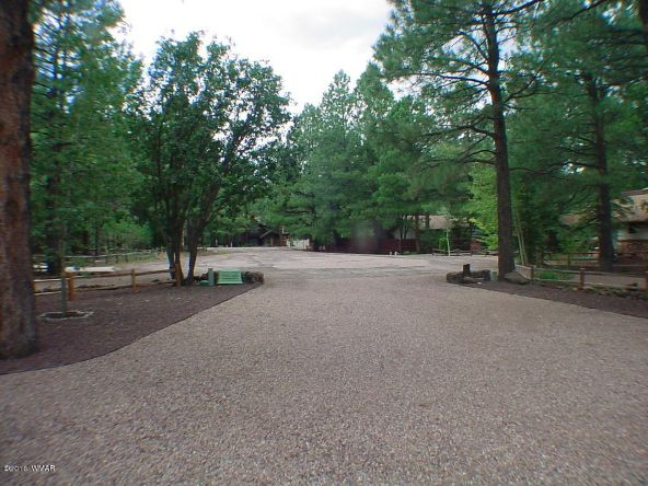4251 Clear Sky Cir., Pinetop, AZ 85935 Photo 68