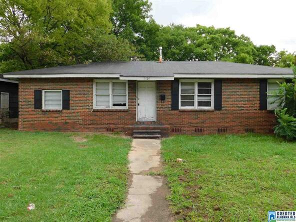 1164 16th Ave., Birmingham, AL 35204 Photo 2