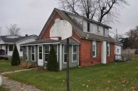 Home for sale: 115 N. Salem St., Francesville, IN 47946