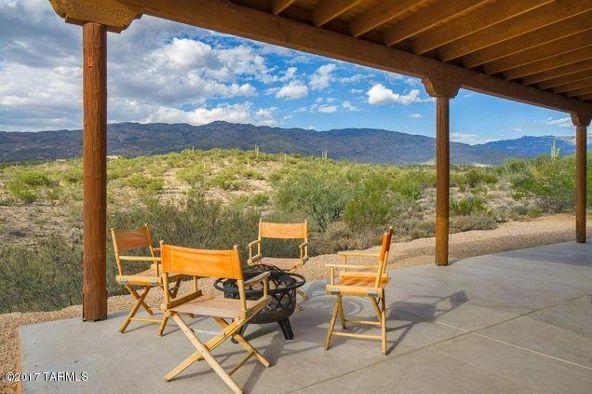15505 E. Rincon Creek Ranch, Tucson, AZ 85747 Photo 33