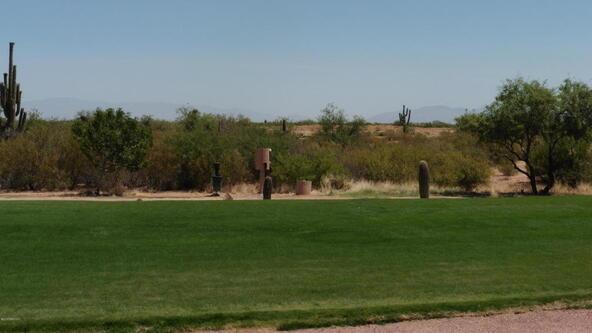 2325 E. Coyote Wash, Green Valley, AZ 85614 Photo 22