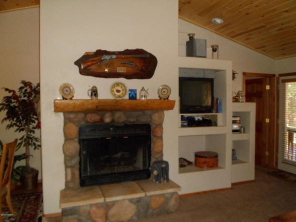 2649 Lodge Loop, Overgaard, AZ 85933 Photo 43