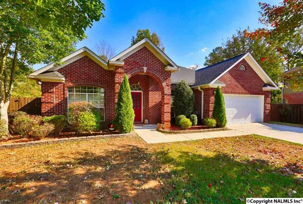104 Carlisle Cir., Madison, AL 35758 Photo 1