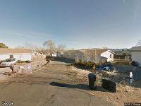 Home for sale: N. Kings E. Hwy., Prescott Valley, AZ 86314