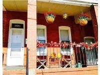 Home for sale: 1321 Cedar St., Wilmington, DE 19805