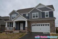 Home for sale: 4006 Holasek Path, Chaska, MN 55318