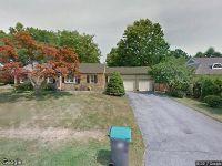 Home for sale: Westover, Wilmington, DE 19807