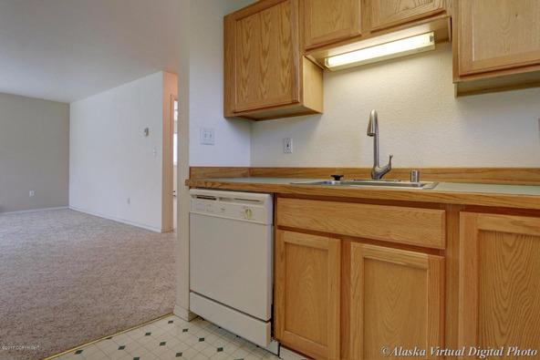 1231 W. 7th Avenue, Anchorage, AK 99501 Photo 2