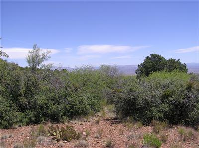 2925 W. Quail Springs Ranch Rd., Cottonwood, AZ 86326 Photo 22