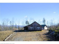 Home for sale: Tbd Carol Dove Dr., Harmony, ME 04942