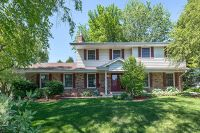 Home for sale: 4535 Parkhurst Dr., Brookfield, WI 53045