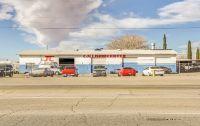 Home for sale: 6445 Angora Loop St., El Paso, TX 79934