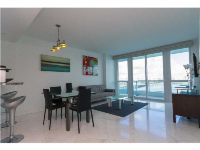 Home for sale: 540 West Ave. # 1113, Miami Beach, FL 33139
