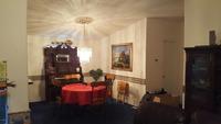 Home for sale: 23838 E. Logan Blvd., Florence, AZ 85132