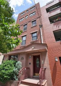 Home for sale: 329 Willow Ave., Hoboken, NJ 07030