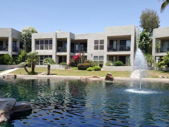 7700 E. Gainey Ranch Rd., Scottsdale, AZ 85258 Photo 46