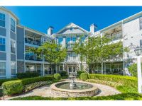 Home for sale: 4100 Paces Walk S.E., Atlanta, GA 30339