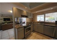 Home for sale: 46-127 Yacht Club Pl., Kaneohe, HI 96744